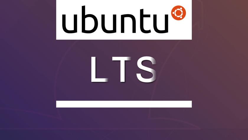一个选项帮你绕过 Ubuntu LTS 版本升级陷阱