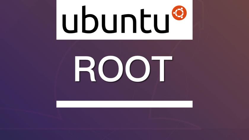 ubuntu root 默认密码是什么?