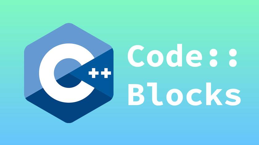 如何修复 CodeBlocks 调试程序时显示错误